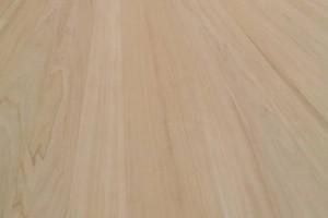 杨木直拼板材厂家批发价格