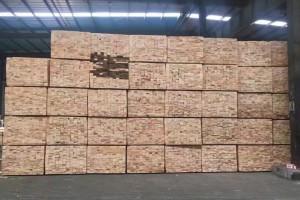 建筑木方,建筑模板,古建防腐木厂家批发