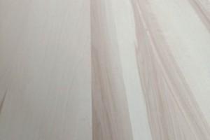 碳化杨木直拼板价格多少钱一立方米