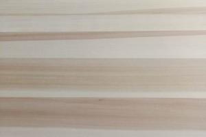 山东碳化杨木直拼板高清图片