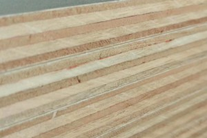 真成木业南美KONEI夹板平整挺度够尺寸足适用广经济超值