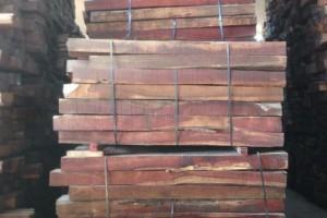 新冠肺炎疫情沉重打击了坦桑尼亚木材产品出口