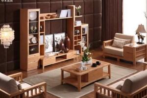 家具实木木材档次排名如何?实木家具选择什么木材好?