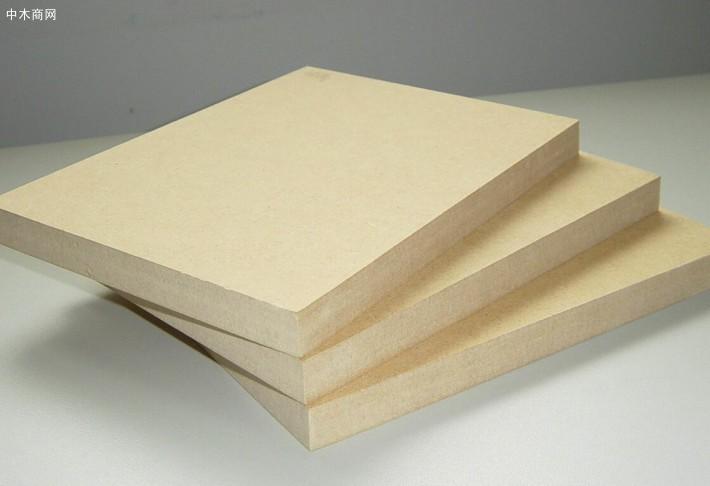 大量采购密度板刨花板材,微信annika168