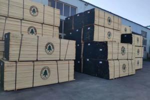欠薪7.87万,惠州市俊威木业有限公司被移送公安机关
