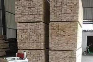 欧洲俄罗斯进口桦木烘干板,规格料原产地直销