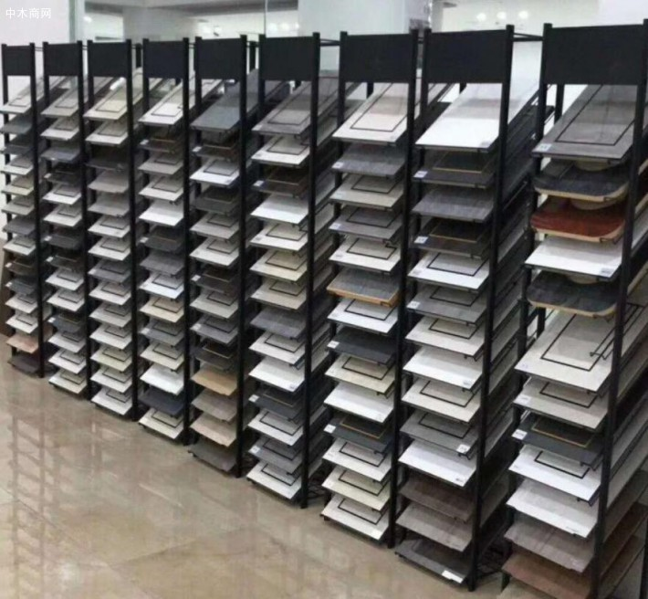 样品展示板PP板材样块切割的特点价格