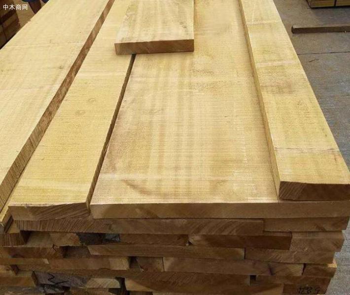采购:柚木板材,东莞附近,电话:13500058559