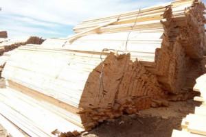 白松木方优缺点有哪些?