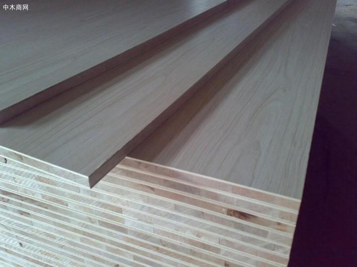 求购:杉木芯生态板,浙江温州附近