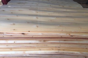 丰县赵庄镇召开木业企业火灾防控培训暨安全生产警示教育会