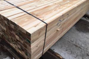 贵港市专项融资担保促进木材加工企业复工复产