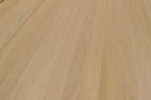 什么是碳化杨木直拼板?