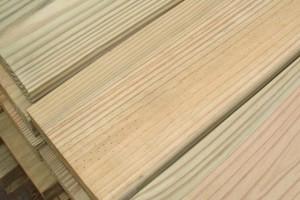 樟子松板材的特点是什么呢?