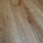 山东米老鼠木业有限公司