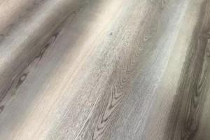松木芯地板基材生产厂家