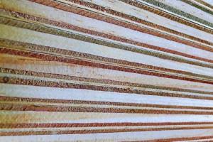 新三层实木地板基材生产厂家批发价格
