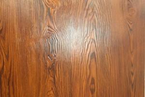 新三层实木地板基材厂家直销