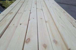 上海中苑翰发木业定尺加工:樟子松,芬兰木,欧洲赤松板材