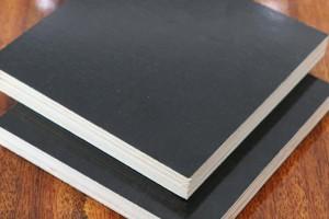 建筑模板方木厂家批发价格