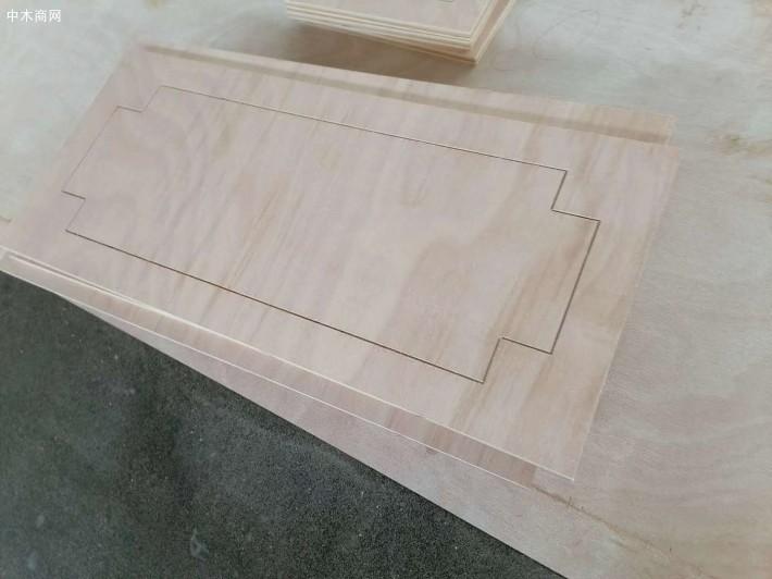 杨桉双科家具板5-18厘厂家直销品牌