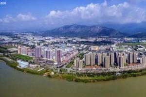 一季度河南开封市重点项目完成投资193.7亿元