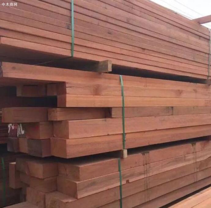 唐木板材厂家直销