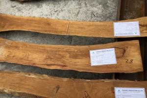 越南黄花梨原材料价格多少钱一公斤
