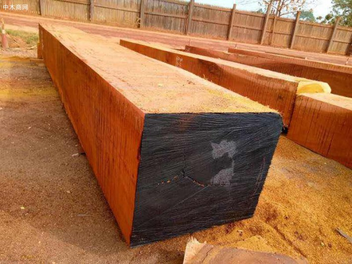非洲奥坎大方板材料原产地直销品牌