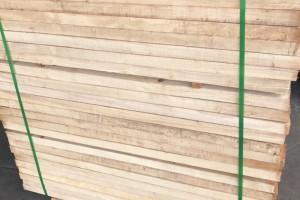 泰国橡胶木板材批发价格