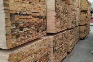 陕西渭南市生态环境局大荔分局:全力服务木材加工行业