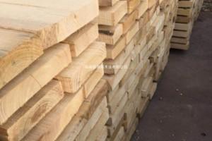 河南榆木烘干板材今日最新价格