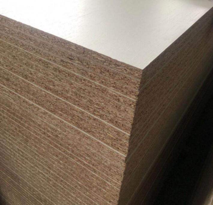 文安县:打造中国北方绿色人造板生产基地