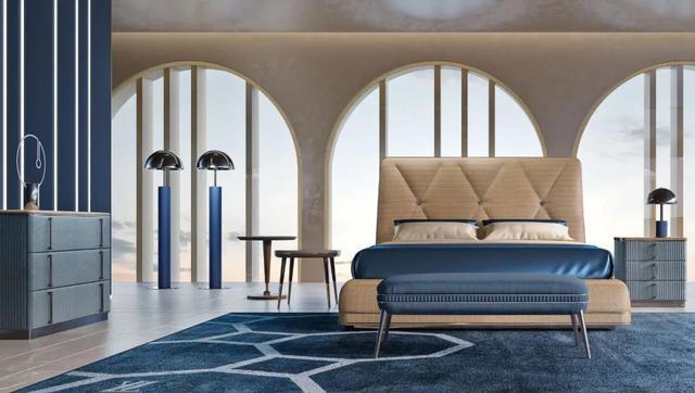室内设计和家具设计的区别