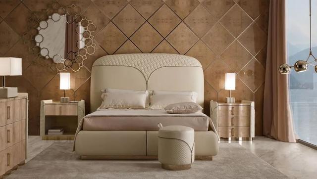 家具是人类情感的载体