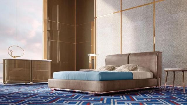 家具从功能设计到情感设计