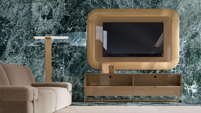 家具设计师为啥工资那么高