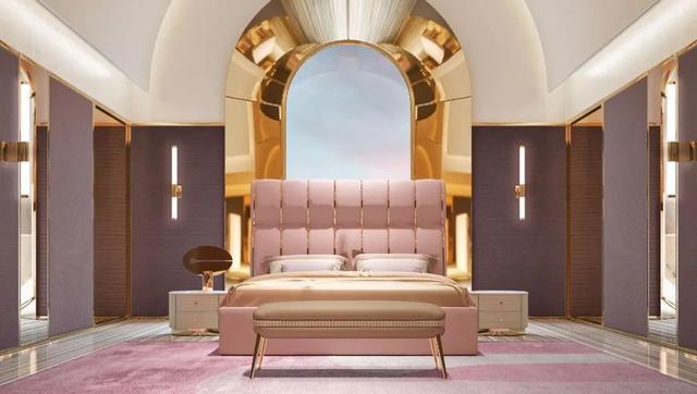 家具设计的人性化设计