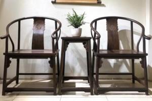老挝大红酸枝椅子生产厂家批发价格