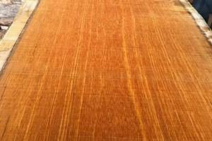 印尼菠萝格木板材古建筑,寺庙,园林景观防腐木加工