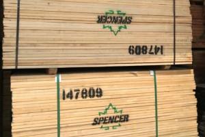 今年1月中国对硬枫木的采购量大幅增加对软枫木的采购量下降