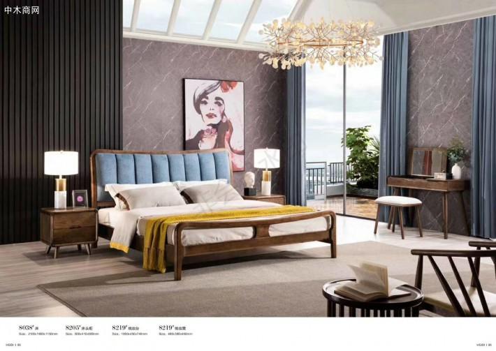 9种做家具最好的木头排名?常用家具木材详解图片
