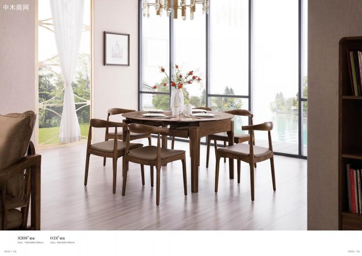 9种做家具最好的木头排名?常用家具木材详解价格