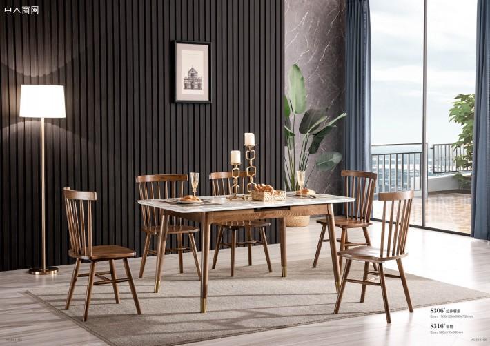 9种做家具最好的木头排名?常用家具木材详解品牌