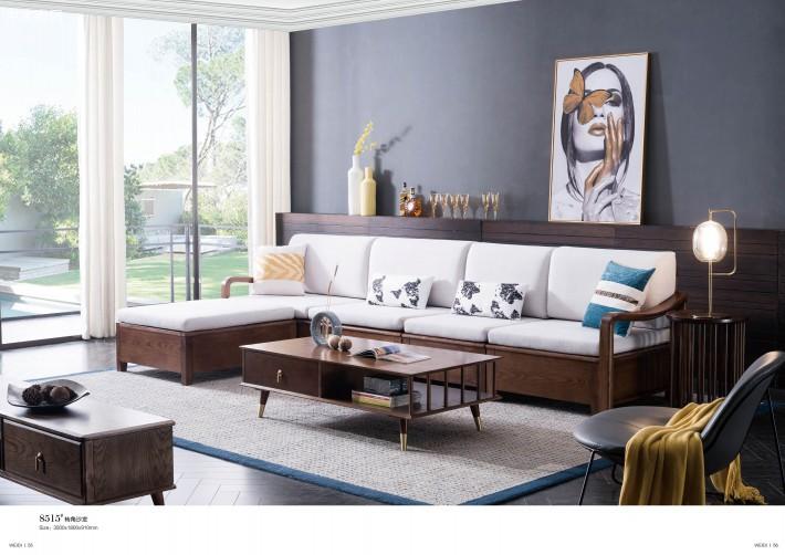 9种做家具最好的木头排名?常用家具木材详解供应