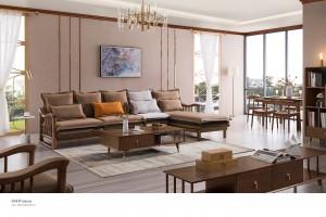9种做家具最好的木头排名?常用家具木材详解?