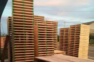 临沂平邑街道对木制品生产经营单位进行重点检查