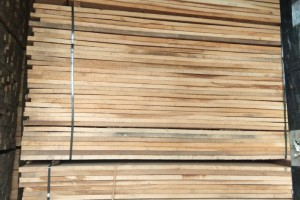 白杨木金楸檀木烘干板材批发价格