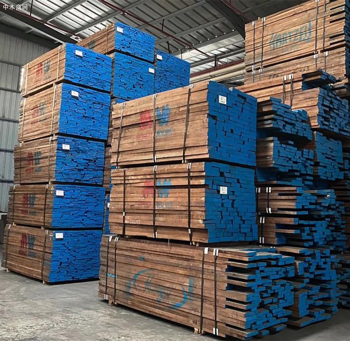 进口北美黑胡桃木顶级6.5厚黑胡桃板材美国黑胡桃木料厂价直销价格