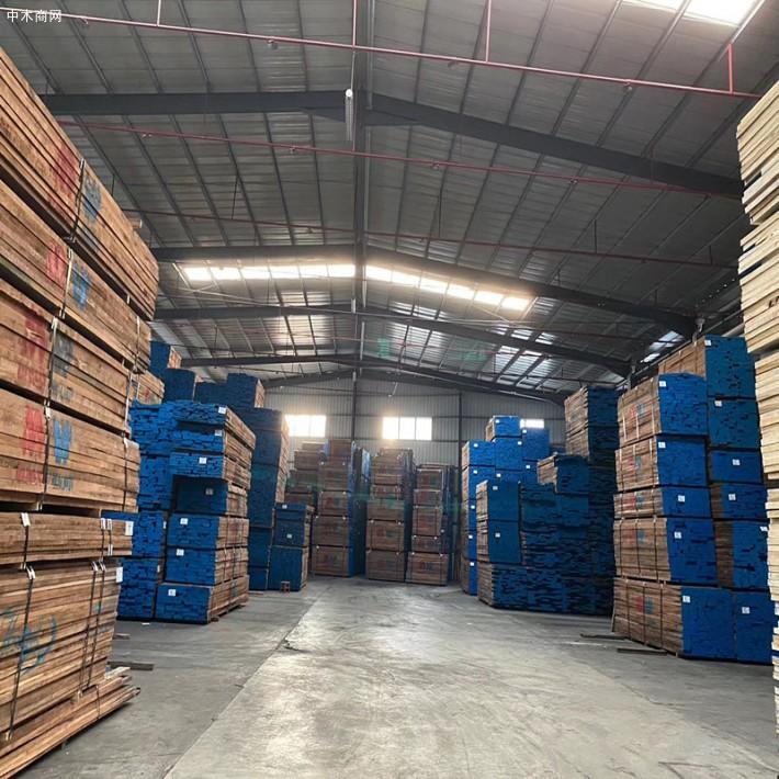 进口北美黑胡桃木顶级6.5厚黑胡桃板材美国黑胡桃木料厂价直销